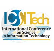 ICSITech 2015