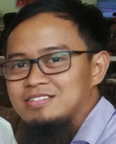 M. Ikhsan Wiguna