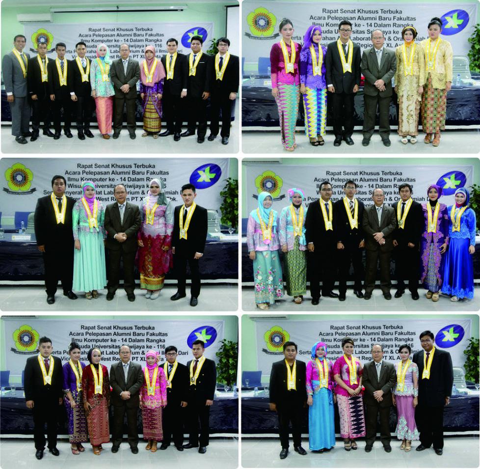 pelepasan_alumni_baru