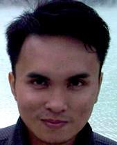 Amir Aminuddin