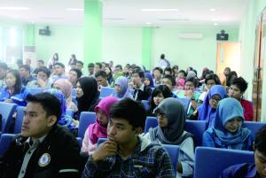 kuliah_umum_panin2