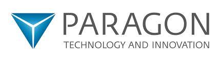 (UPDATE) Rekrutmen PT. Paragon Technology and Innovation