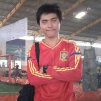 Turut Berduka Cita atas Meninggalnya Rizky Akbarriansyah Rizbalyu (IF Reg 2012)