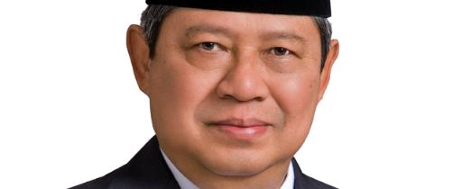 """Kuliah Umum Terbuka (Pembicara """" Prof. Dr. H. Soesilo Bambang Yudhoyono, MA)"""